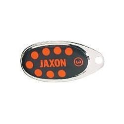 Rotativa Jaxon Holley nr.1 M