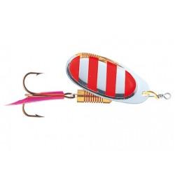 Dam Effzett Standard nr.1 Stripe