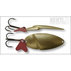 Berti Doli XXL 13gr Gold