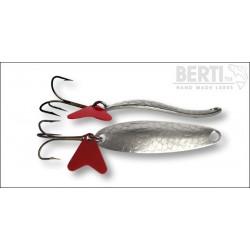 Berti Taifun Nr.1 7gr Silver