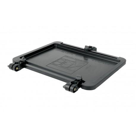 Offbox 36 Mega Side Tray