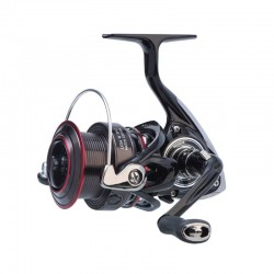 Daiwa Lexa W 3012 Match Edition