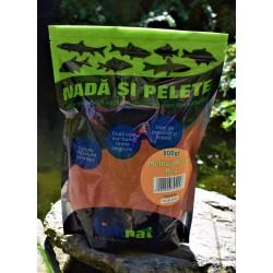 Fishnat Method Robin Red 800 gr