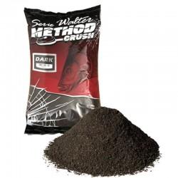 Nada SW Method Crush Dark 1kg