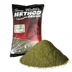 Nada SW Method Crush Green 1kg