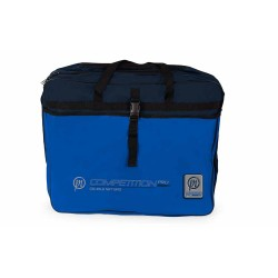Preston Competition Luggage Double Net Bag