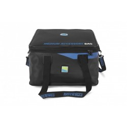 Preston World Champion Medium Accessory Bag