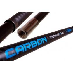 Delphin Carbon Telehandle 260