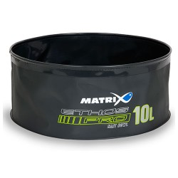 Matrix Ethos Pro Eva Bait Bowl 10 lt