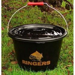 Ringers Galeata 18 litrii cu capac