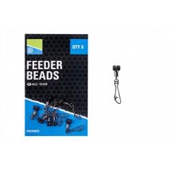 Preston Feeder Bead