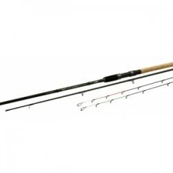 Nevis Vanity Carp Feeder 3 mt H 50-140 gr