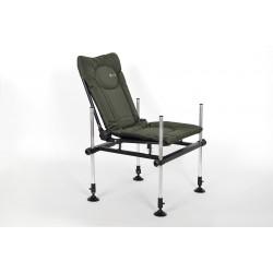 Scaun F3 Cuzo Method Chair