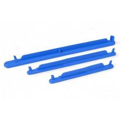 Preston Mag Store RIg Stick 30/38 cm