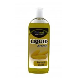 Fishnat Liquid Aroma Porumb Dulce 200ml