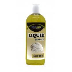 Fishnat Liquid Aroma Scopex 200ml