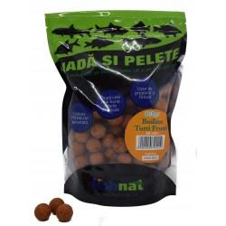 Fishnat Boilies Tutti Frutti 20 mm 800 gr
