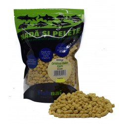 Fishnat Original Baby Corn 800gr