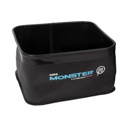 Preston Monster Eva 5 l Bait Bowl