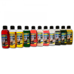 Maros Mix Activator Extra 250 ml Usturoi