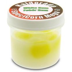 Haldorado Speci Corn Mega White Rum