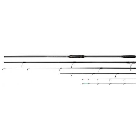 Lanseta Carp Expert Double Tip Heavy, 3,6mt, 3lbs