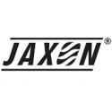 Voblere Jaxon