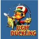 Voblere Ugly Duckling