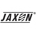 Rotative Jaxon