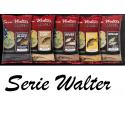 Nada Serie Walter