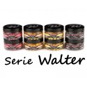 Pop Up Serie Walter