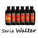 Arome Serie Walter