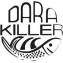 Oscilante Dara Killer
