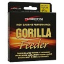 Monofilament feeder