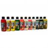 Maros Mix Activator Extra 250 ml Krill